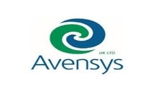 Avensys.jpg