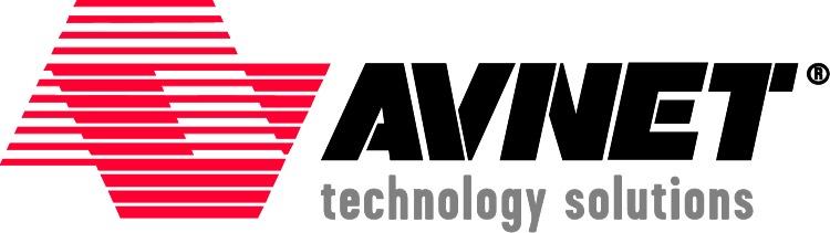AvnetTechnologySolutions.jpg