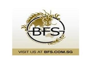 BusinessFinancialSolutions.jpg