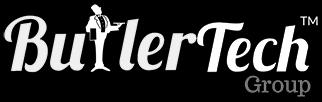 ButlerTech.png